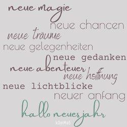 ⭐⠀ .⠀ .⠀ #wemadeyourbracelet #fairproduced #madeinsüdirol #naturns #komma5 #neuesjahr #2021 #glücklichsein